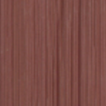 Barn Red Cedar Vinyl Shake Siding Factory Direct Siding