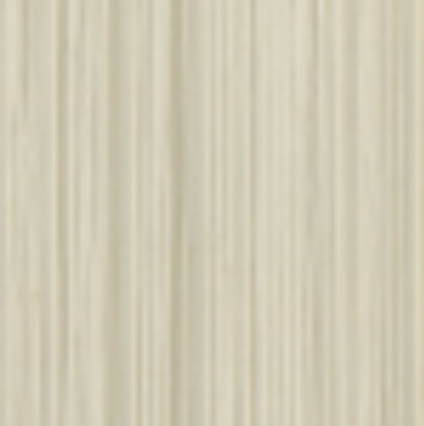 Desert Tan Cedar Vinyl Shake Siding Factory Direct Siding
