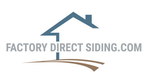 Factory Direct Siding