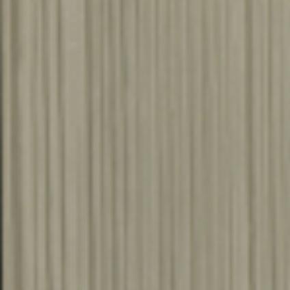Granite Gray Cedar Vinyl Shake Siding Factory Direct Siding