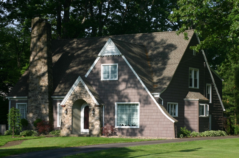 Why Fds Factory Direct Siding