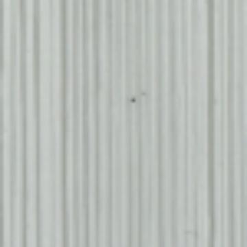 Sterling Gray Cedar Vinyl Shake Siding Factory Direct Siding